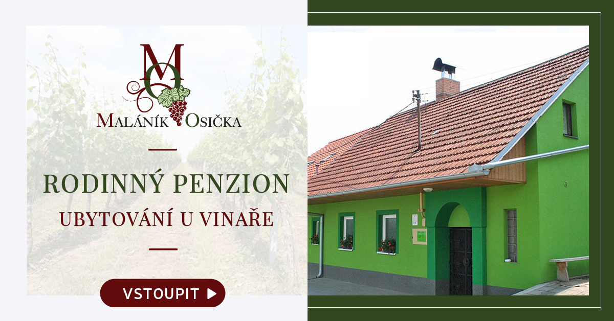 PENZION-MALANIK-OSICKA